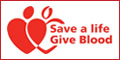 It's in you to give at Blood.ca